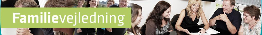 Familie vejledning — Kostvejleder Ditte Brandt | Professionel kostvejleder og personlig træner