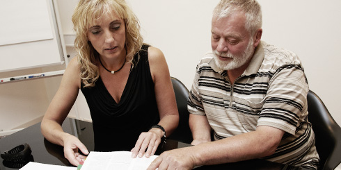 Kropsanalyse - Kostvejleder og motionsvejleder Ditte Brandt